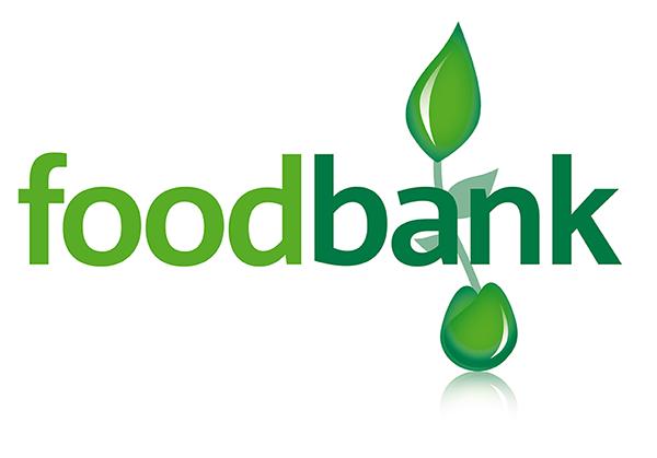 Foodbank Living Waters Christian Fellowship Darnall